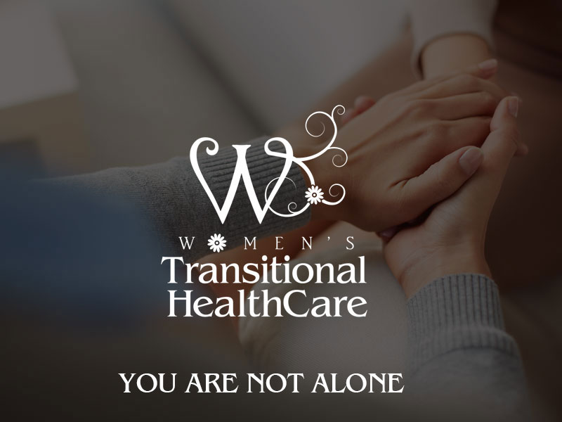Postpartum-Psychosis-Women's-Transitional-Healthcare-Charlotte-therapy-Expecting-couple-group teraphy-individual teraphy-medication-diagnostic-evaluation-pregnant-depression